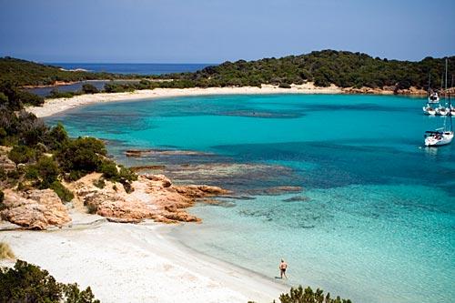 plus belles plages en France