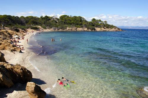 plus belles plages de france